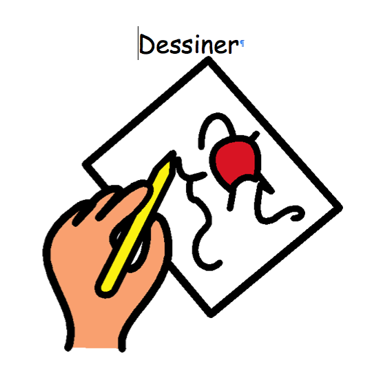 Pictogramme Dessin Joy Studio Design Gallery Best Design